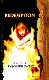 Redemption ebook by Joseph Sweet
