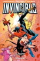 Invincible T16 - Histoires de famille ebook by Robert Kirkman,Cory Walker,Ryan Ottley