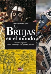 Las brujas en el mundo ebook by Kobo.Web.Store.Products.Fields.ContributorFieldViewModel
