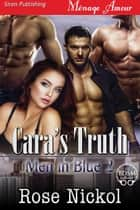 Cara's Truth ebook by