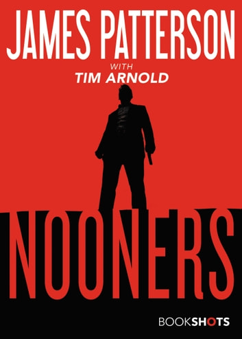 Nooners ebook by James Patterson