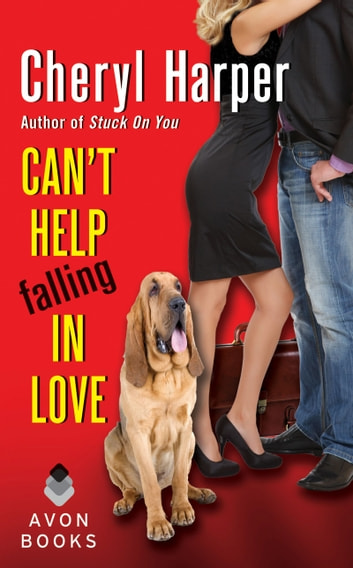 Can't Help Falling in Love ebook by Cheryl Harper