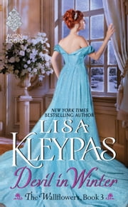 The Devil in Winter Ebook di Lisa Kleypas
