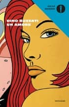 Un amore ebook by Dino Buzzati