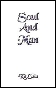 Soul And Man ebook by Cain, Kit