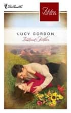 Instant Father ebook by Lucy Gordon