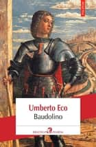 Baudolino ebook by Eco Umberto
