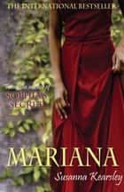 Mariana 電子書 by Susanna Kearsley