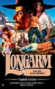 Longarm 331 - Longarm and the False Prophet ebook by Tabor Evans