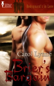 Brier's Bargain ebook by Carol Lynne