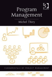 Program Management ebook by Michel Thiry