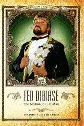 Ted DiBiase ebook by Ted DiBiase