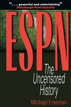 ESPN ebook by Michael Freeman