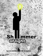 Shimmer of Light ebook by ls2 Lene and Tue