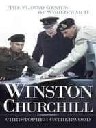 Winston Churchill ebook by Christopher Catherwood