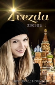 Zvezda eBook by Céline LANGLOIS BECOULET