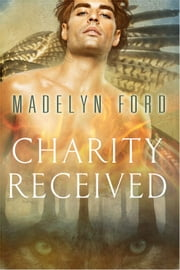 Charity Received ebook by Madelyn Ford