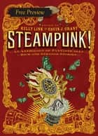 Clockwork Fagin (Free Preview of a story from Steampunk!) ebook by Cory Doctorow