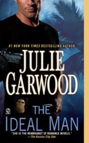 The Ideal Man ebook by Julie Garwood