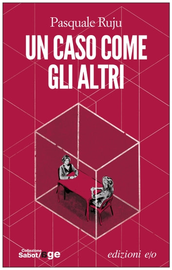 Un caso come gli altri ebook by Pasquale Ruju