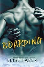 Boarding ebook by