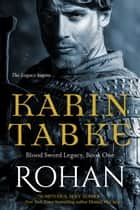 ROHAN ebook by Karin Tabke