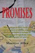 Promises ebook by Maurice Allen
