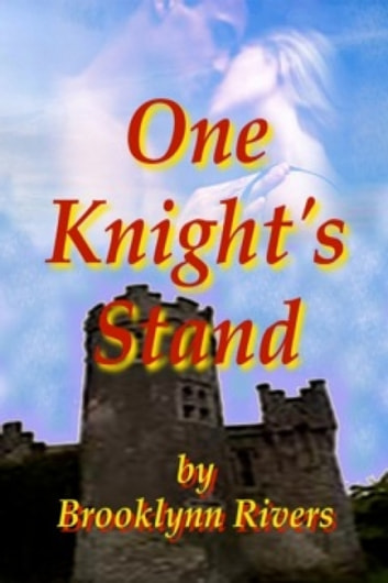 One Knight's Stand ebook by Brooklynn Rivers
