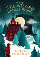 The Evil Wizard Smallbone eBook par Delia Sherman