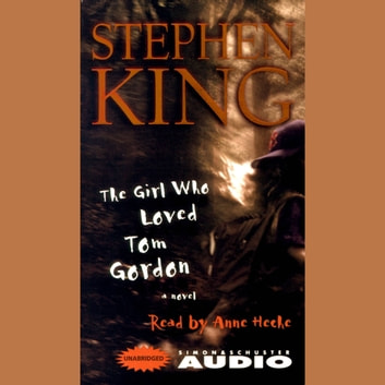 a novel review of the girl who loved tom gordon by stephen king The girl who loved tom gordon: a novel - ebook written by stephen king read this book using google play books app on your pc, android, ios devices download for offline reading, highlight, bookmark or take notes while you read the girl who loved tom gordon: a novel.
