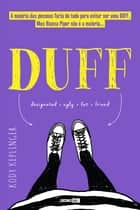 DUFF ebook by Kody Keplinger