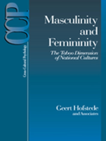 """feminimity and masculinity in trifles by susan In """"trifles"""", susan glaspell approaches all three by utilizing the conflict of law and justice,  feminimity and masculinity in trifles by susan glaspell."""
