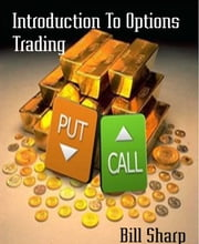 Introduction to trading and investing with options
