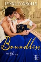 Boundless ebook by Lynne Connolly