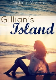 Gillian's Island ebook by Natalie Vivien