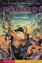 The dominion wars book 1 ebook by john vornholt 9780671041045 the troll queen ebook by john vornholt fandeluxe Document