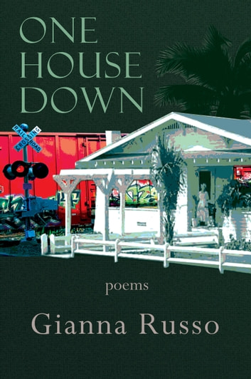 One House Down ebook by Gianna Russo