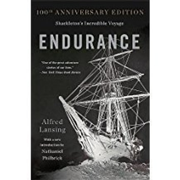 Shackletons free voyage endurance download incredible ebook
