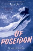 Of Poseidon - The Syrena Legacy Book 1 ebook by