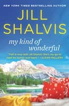 My Kind of Wonderful ebooks by Jill Shalvis