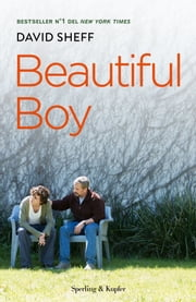 Beautiful boy (versione italiana) eBook by David Sheff