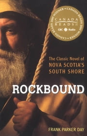 Rockbound ebook by Frank Parker Day