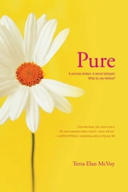 Pure ebook by Terra Elan McVoy
