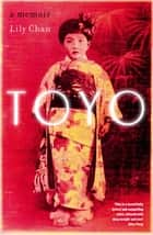 Toyo ebook by Lily Chan