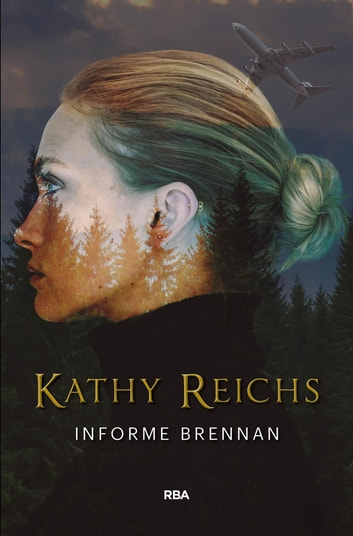 kathy reichs ebook ita