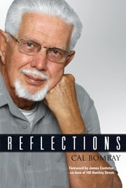Reflections ebook by Cal R Bombay,James Cantelon