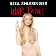War Paint audiobook by Iliza Shlesinger