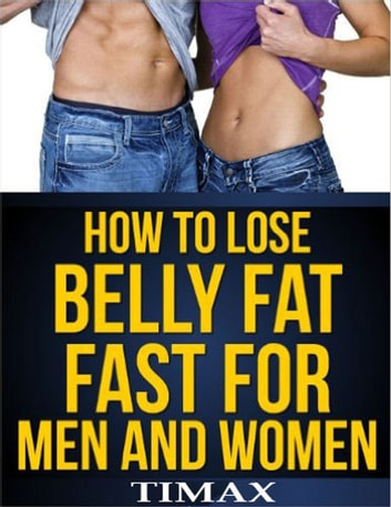 how to loose belly fat 50 tips ebook on work outs as well. ebook by timax sweety