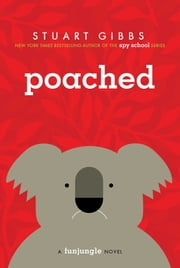 Poached ebook by Stuart Gibbs