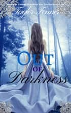 Out of Darkness ebook by Taylor Fenner